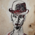 Hatman_series_iii