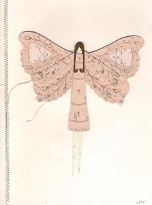 Butterfly_web