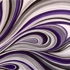 Swing_purple_1
