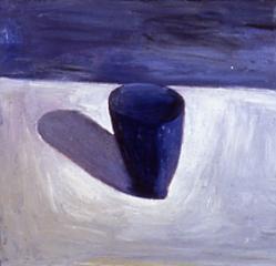 Vessel 7, Richard Baker