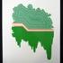 Green_leafy_small