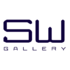 20110129133109-sw_cond_logo