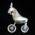 Chrome_motorhorse72