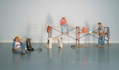 Expo1_duane_hanson_518