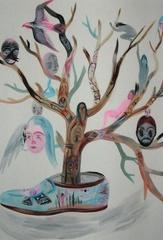 Untitled, Heidi Anderson