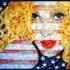 Schimmelgold_all-american-blonde