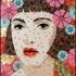 Schimmelgold-cherry-blossom-600