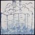 Flippen-downpour-600