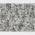 Dormer-untitled-2008-600