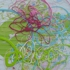 Garden_series_3_-_serena_bocchio_-_25_x_19