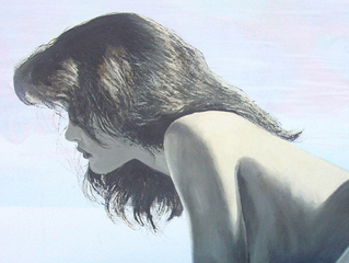 , JoAnne Castelli Castor