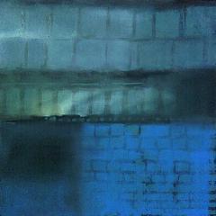 Facade #4 , Maria de Echevarria