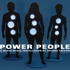 Power_people_card_sm