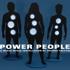 Power_people_card_sm