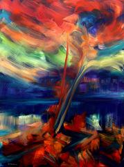 Autumn__80x60_cm