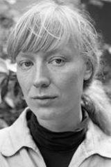 Anastasia Komarova,
