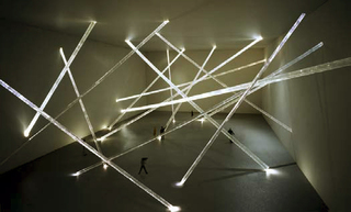 Psuedodocumentation: Lightrods [COLA project] ,David Dimichele