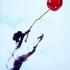 Para_volar_tan_alto_como_pudieras_llevarme