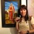 Isabel_portrait_photoweb