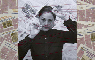 Cuerdas, Aimee Garcia