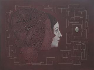 Enigma,