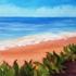 O_passeio_pela_praia