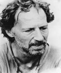 Werner Herzog,