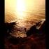 Abstract_sea_1