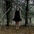 2-trees_oldham