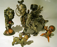 Demented_toys