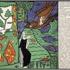 Extraordinary-editions-mia_34338a
