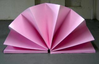 Blossom, Tony Feher