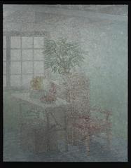 Studio Corner, Eric Elliott