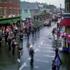4th_of_july_day_parade__saugerties__ny__2006