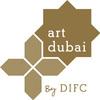 Art_dubai_logo_sm