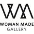 20160205070319-wmg_logo_sm1