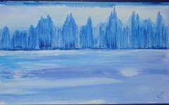 Cuadros_26____new_york__congelado_1