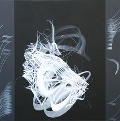 Untitled, Pooya Aryanpour