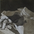 19_chen__jennifer_room_402__etching__2005_13x13in