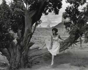 Untitled Film Still #43, Cindy Sherman