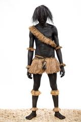 Papua New Guinea 2, Brian Hodges