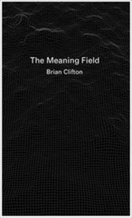 The Meaning Field,Brian Clifton