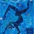 Dsc_0022_ocean_women_oil_pastel_c_5x7
