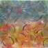 _01a-autumn-swirl