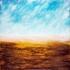 Desert-horizon-24sq