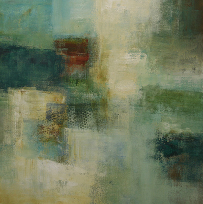 Abstract2