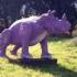 Perple_rhino