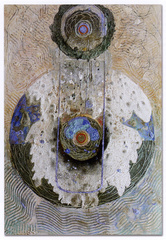 Birth of an Angel, Kamol Tassananchalee