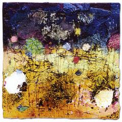 Fields of Dreams, Marla Fields
