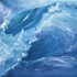 Onda_-wave